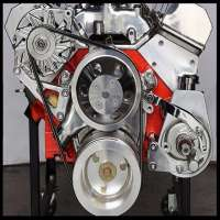 Power Steering Bracket Manufacturers