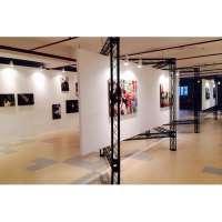 Exhibition Panels Manufacturers