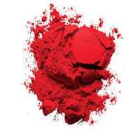 Pigment Red Manufacturers