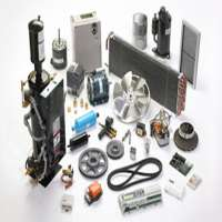 Air Conditioner Parts Manufacturers
