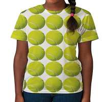 Tennis Ball Clothes Manufacturers