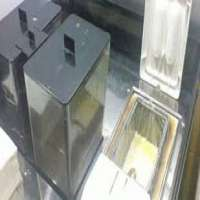 TATA Tea Vending Machines Manufacturers
