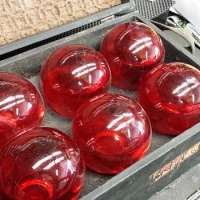 Fire Ball Extinguisher Manufacturers