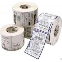 条码打印服务 制造商