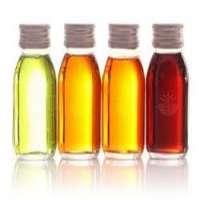 香料油树脂 制造商