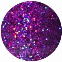 Body Glitter Manufacturers
