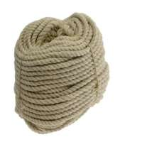 Industrial Rope Manufacturers