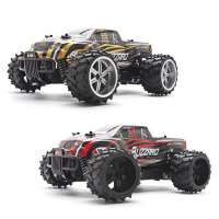 Electric RC Car Manufacturers