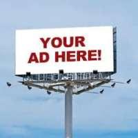 旋转广告牌 制造商