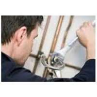 Pipe Fitting Services Manufacturers