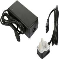 Electric Bike Charger Manufacturers