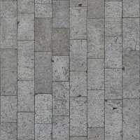 铺路石砖 制造商