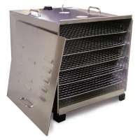 Vegetable Dehydration Machine Manufacturers