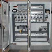 Conveyor Control Panels Manufacturers