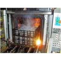 渗碳热处理 制造商
