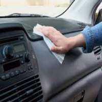 汽车清洁擦 制造商