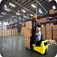 Fourth Party Logistics Manufacturers