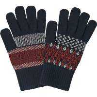 Mens Knitted Glove Manufacturers