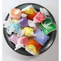 Detergent Colorant Manufacturers