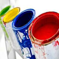 Latex Paints Manufacturers
