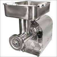 Meat Processing Equipment Manufacturers