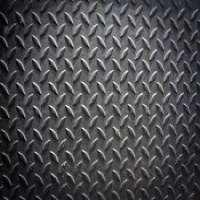 金属模式 制造商