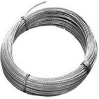 Guy Wire Manufacturers