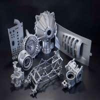 镁铸件 制造商