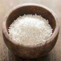 Sago Starch Importers