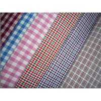 Uniform Shirting Fabric Manufacturers