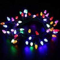 LED圣诞灯 制造商