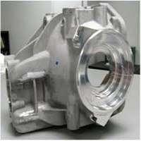 铝铸件加工 制造商