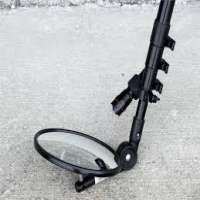 Search Mirror Manufacturers