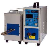 Heating Machine Manufacturers
