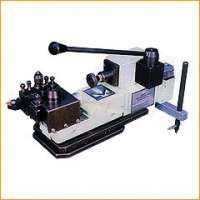 液压复制车削附件 制造商
