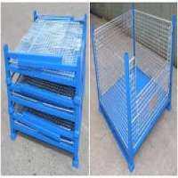 Wire Pallet Manufacturers