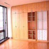 Clothes Cabinet Manufacturers