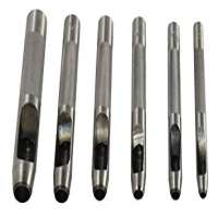 Leather Punches Manufacturers