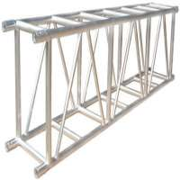 Spigot Square Truss Manufacturers