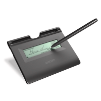 Digital Signature Pad Manufacturers