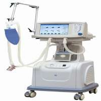 Life Support Machines Manufacturers