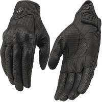 Leather Riding Glove Manufacturers