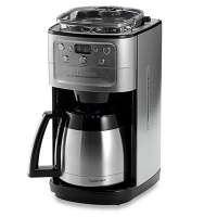自动咖啡机 制造商