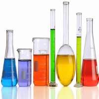 Laboratory Ware Manufacturers