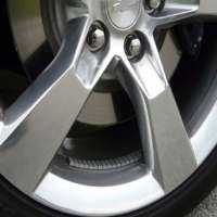 Automotive Wheel Weight Importers