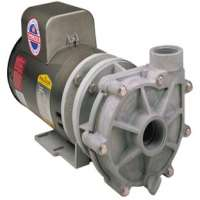 Plastic Centrifugal Pump Manufacturers