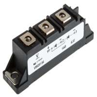 Diode Module Importers