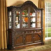 Dining Cabinet Manufacturers