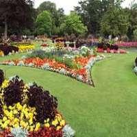 Garden Flower Manufacturers