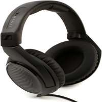 Monitoring Headphones Manufacturers